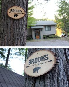 cottage-wood-burn-sign