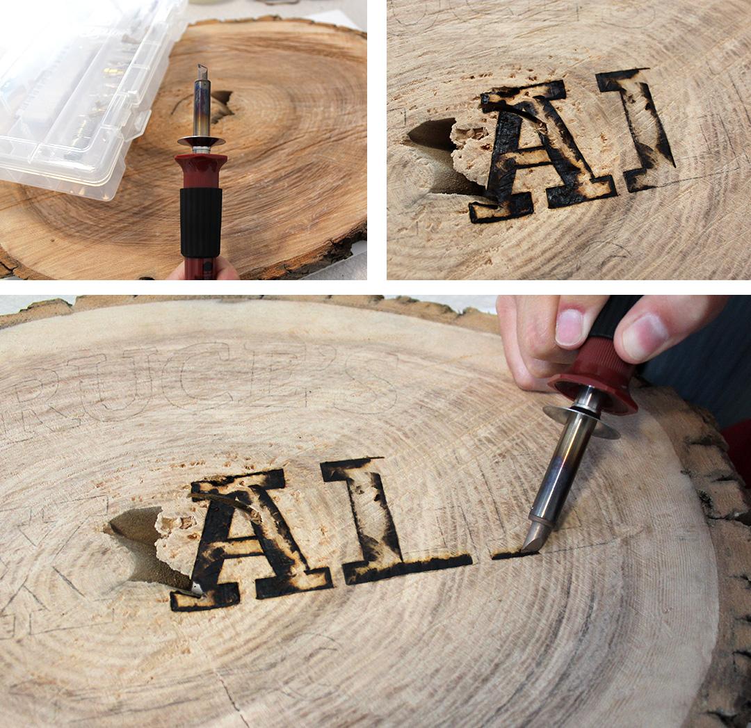 step-three_wood-burn-the-sign